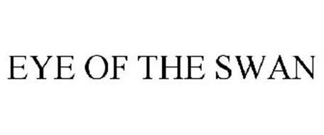 EYE OF THE SWAN