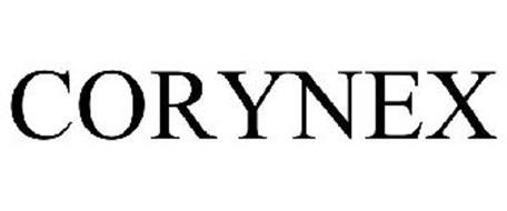 CORYNEX