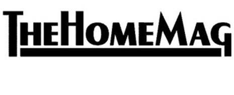 THEHOMEMAG