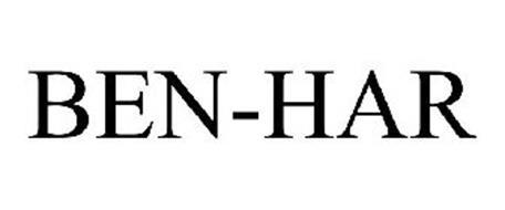 BEN-HAR