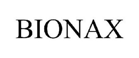 BIONAX