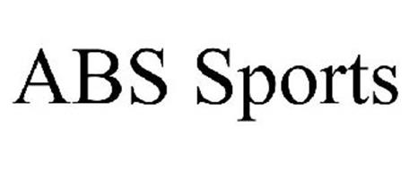 ABS SPORTS