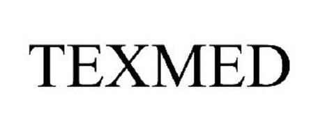TEXMED