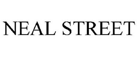 NEAL STREET