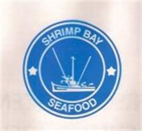 SHRIMP BAY SEAFOOD