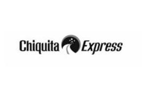 CHIQUITA EXPRESS