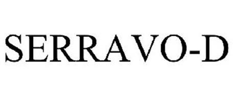SERRAVO-D