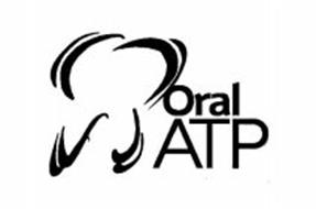 ORAL ATP