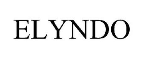 ELYNDO