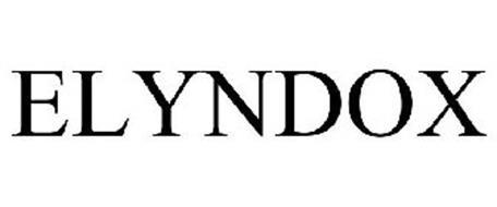 ELYNDOX