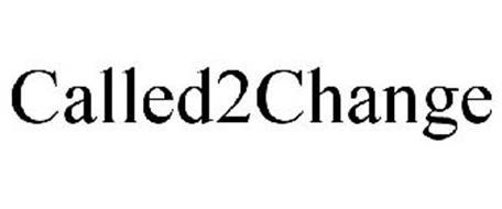 CALLED2CHANGE