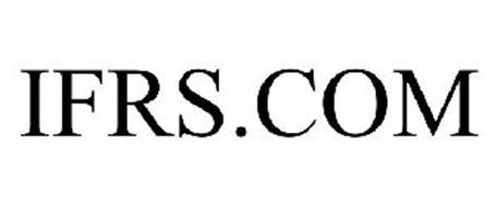 IFRS.COM