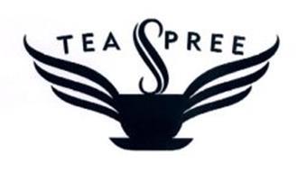 TEA SPREE