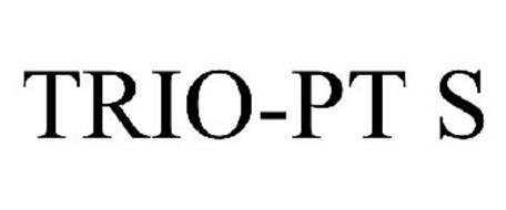 TRIO-PT S