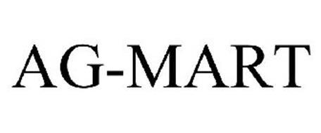 AG-MART