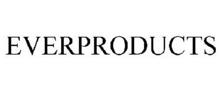 EVERPRODUCTS
