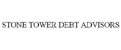 STONE TOWER DEBT ADVISORS