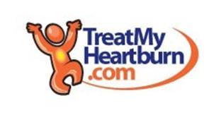 TREATMY HEARTBURN .COM