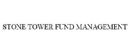 STONE TOWER FUND MANAGEMENT