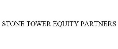 STONE TOWER EQUITY PARTNERS