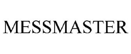 MESSMASTER