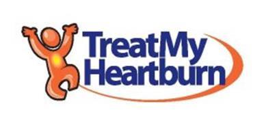 TREATMY HEARBURN