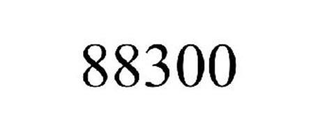 88300