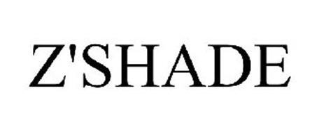 Z'SHADE