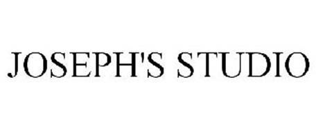 JOSEPH'S STUDIO