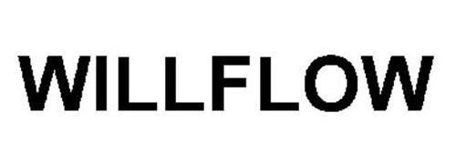 WILLFLOW