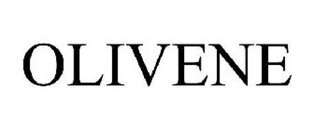 OLIVENE