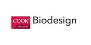 COOK MEDICAL BIODESIGN