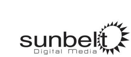 Electronic Company Logos, Electronic, Free Engine Image