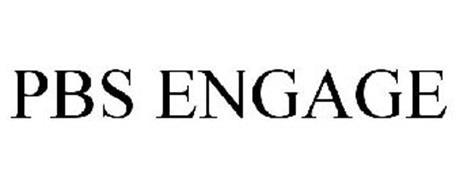 PBS ENGAGE