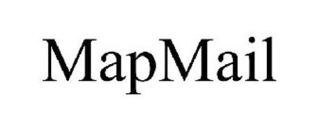 MAPMAIL