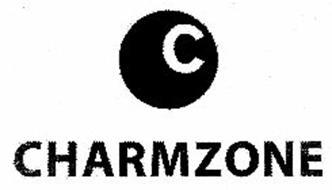 C CHARMZONE