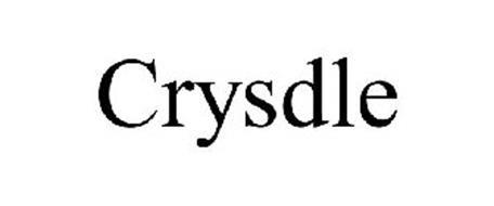 CRYSDLE