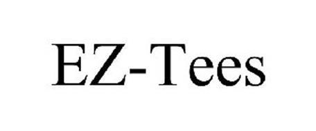 EZ-TEES