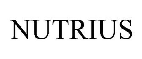 NUTRIUS