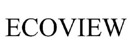 ECOVIEW
