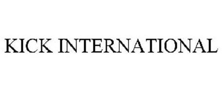 KICK INTERNATIONAL