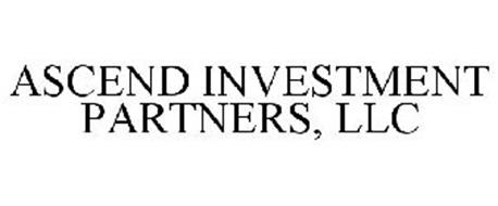 ASCEND INVESTMENT PARTNERS, LLC
