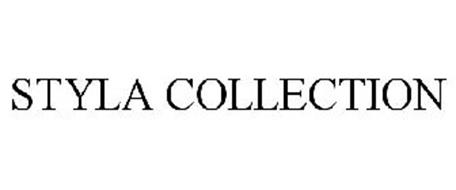 STYLA COLLECTION