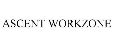 ASCENT WORKZONE