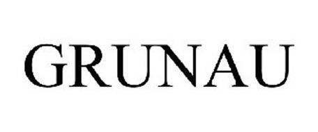 GRUNAU