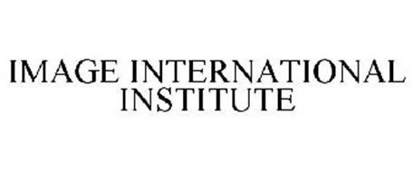 IMAGE INTERNATIONAL INSTITUTE