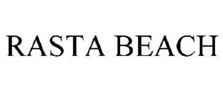 RASTA BEACH