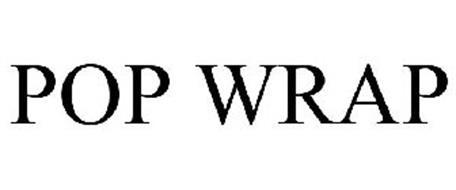 POP WRAP