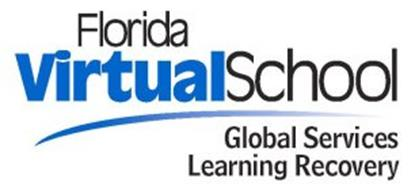 FLORIDA VIRTUALSCHOOL GLOBAL SERVICES LEARNING RECOVERY