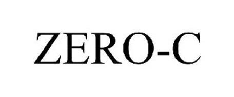ZERO-C